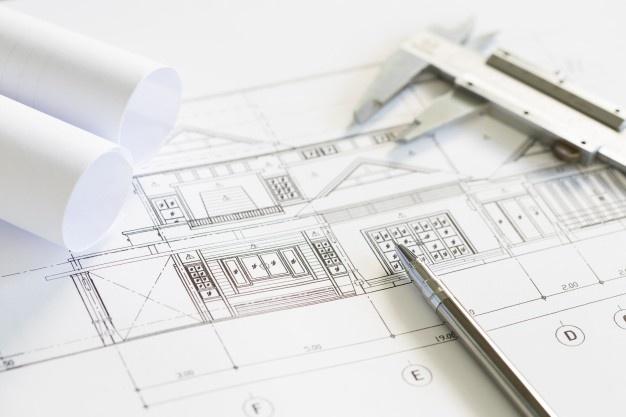 gmbh kaufen vorteile GmbH kaufen Bauen gmbh kaufen mit verlustvortrag gmbh kaufen gesucht