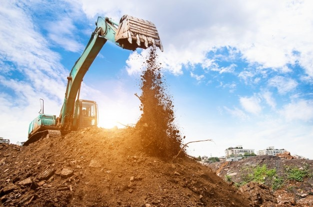 leasing gmbh kaufen mit 34c Bauen kauf dispo