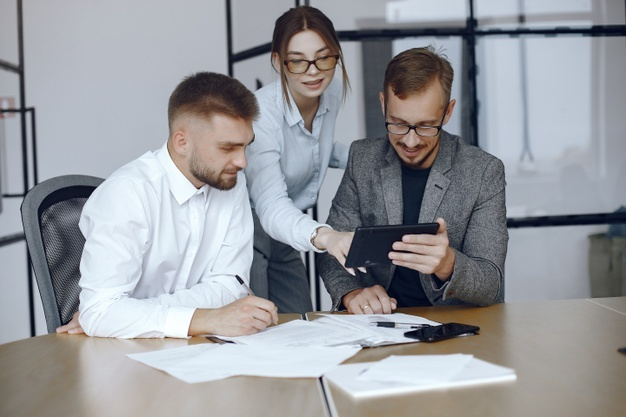 Unternehmensberatung Türkischer Investor Beratung Gesellschaftsgründung GmbH gmbh kaufen mit verlustvortrag