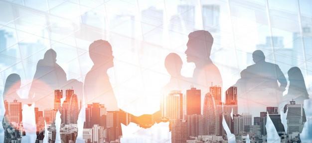 GmbH gründen Geld verdienen mit Gmbhs Beratung gesellschaft gründen immobilien kaufen darlehen finanzierung