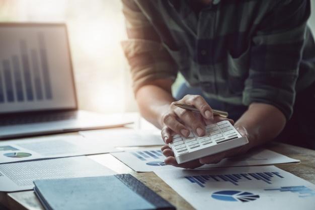 Gmbh ohne Stammkapital gesellschaft kaufen kredit Bilanz pkw leasing übernehmen