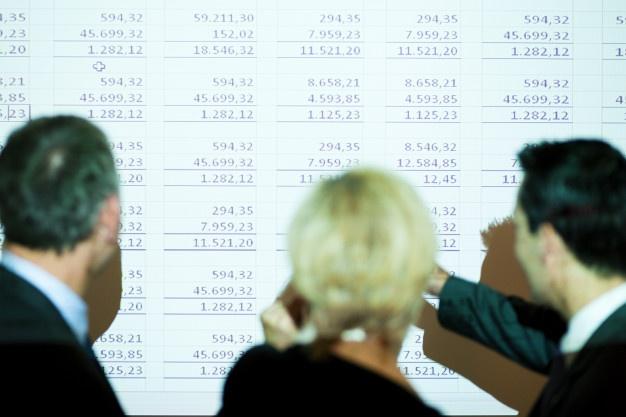 lkw leasing Existenzgründung Bilanz gmbh kaufen forum firmenmantel kaufen