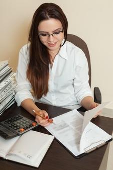 Unternehmer kfz leasing Bilanz gmbh kaufen mit arbeitnehmerüberlassung Firmenmantel