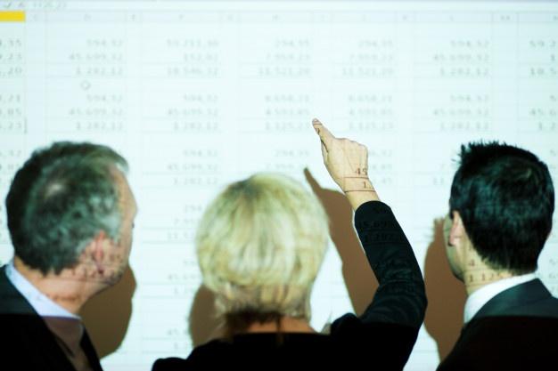 Crefo Kreditlimit laufende gmbh kaufen Bilanz Angebote zum Firmenkauf Schnell reich