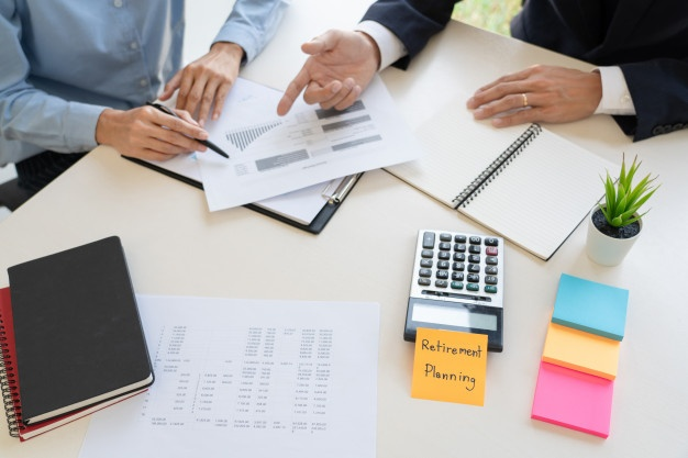 dispo finanzierung sale and lease back Bilanz gmbh kaufen stammkapital Firmengründung