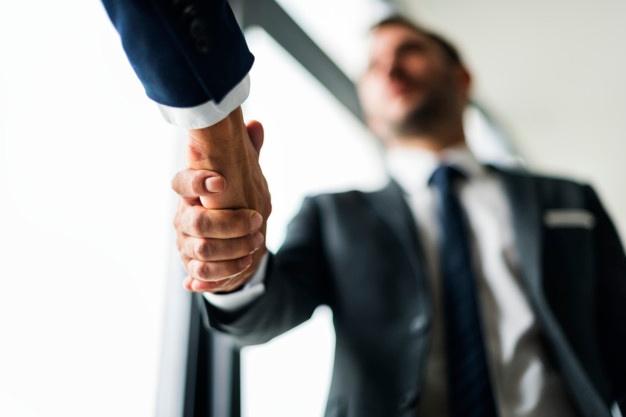 venture capital gmbh verkaufen kaufen Boss gesellschaft kaufen in berlin gmbh eigene anteile kaufen