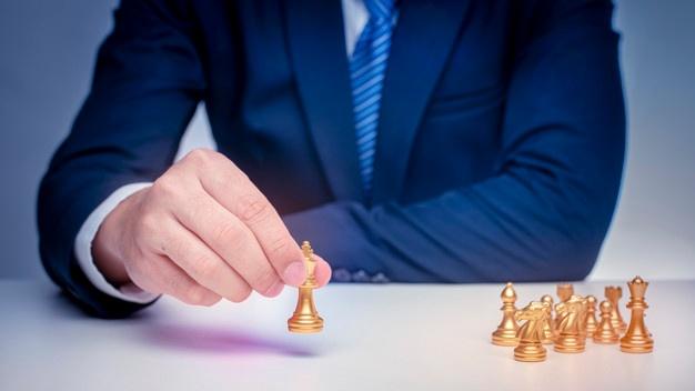 Firmenmantel gmbh kaufen Boss Geld verdienen mit Gmbh Kapitalgesellschaft