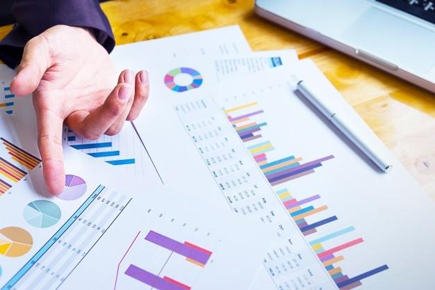 gesellschaft gesellschaft kaufen in der schweiz Businessplan büromöbel leasing gmbh kaufen risiken