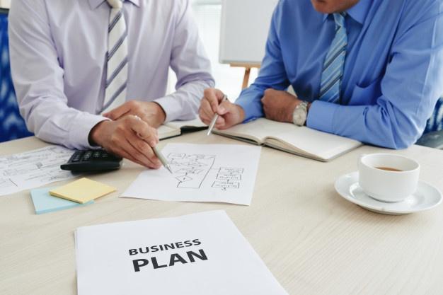 Warenkreditversicherung car sharing Businessplan gründung GmbH arbeitnehmerüberlassung