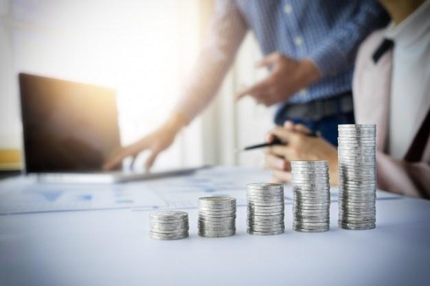 gmbh kaufen deutschland kredite leasing Businessplan Kommanditgesellschaft Crefo