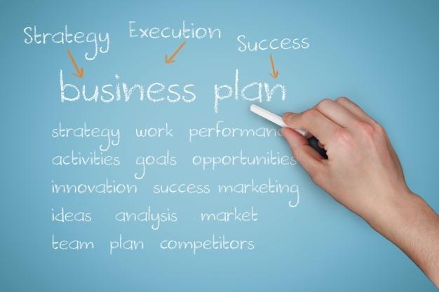 gmbh kaufen preis gmbh-mantel kaufen gesucht Businessplan Angebote zum Firmenkauf kredite finanzierung