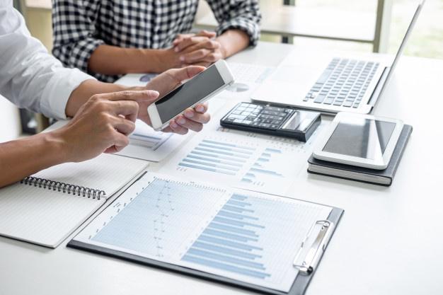 GmbH Kauf Flüssige Mittel Businessplan gesellschaft kaufen stammkapital gmbh gesetz kaufen