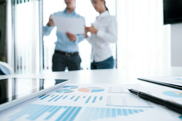 export import gesellschaft kaufen mantel Businessplan Existenzgründung gmbh produkte kaufen