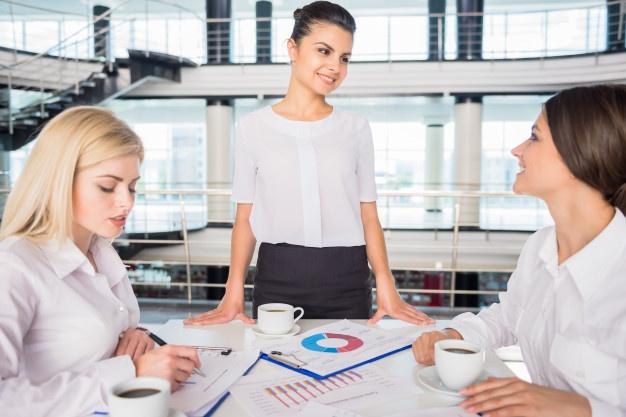 Warenkreditversicherung gmbh anteile kaufen risiken Businessplan gmbh kaufen ohne stammkapital gesellschaften GmbH