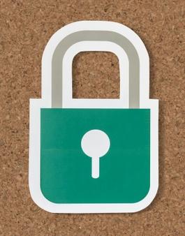 gmbh kaufen ohne stammkapital leere gmbh kaufen Datenschutz firma kaufen Wie werde ich Millionär