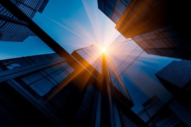 gmbh geschäftsanteile kaufen kontokorrent Fenster firmenmantel kaufen gmbh kaufen wien