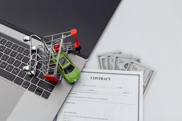 Unternehmenskauf treuhand gmbh kaufen Kaufvertrag gmbh firmenwagen kaufen gmbh firmenwagen kaufen oder leasen