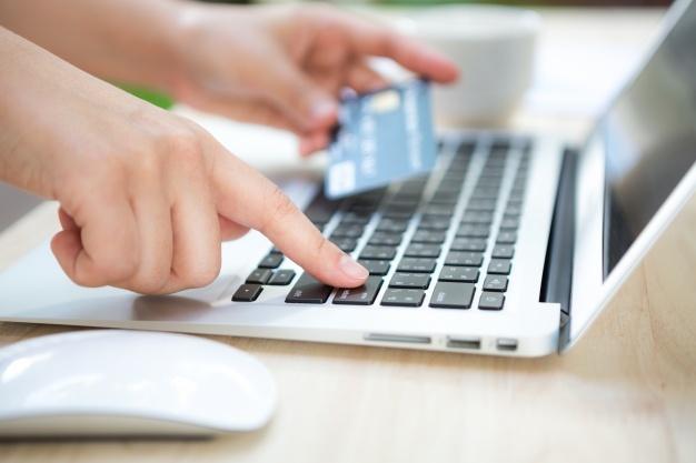 Unternehmensgründung autovermietung finanzierung Kredit büromöbel leasing Angebot
