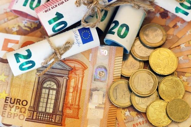 GmbH kaufen gmbh kaufen stammkapital Kredit gesellschaft kaufen gesucht gmbh kaufen mit arbeitnehmerüberlassung