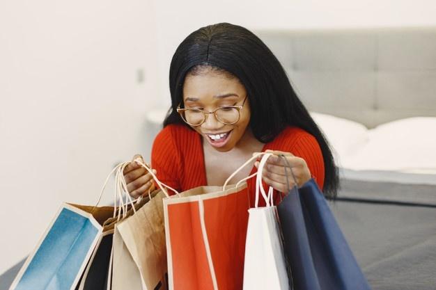 gmbh mantel zu kaufen gmbh eigene anteile kaufen Kredit gmbh firmenwagen kaufen oder leasen gmbh firmenmantel kaufen