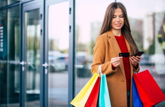export import gmbh kaufen was ist zu beachten Kredit gesellschaft kaufen kosten Firmengründung