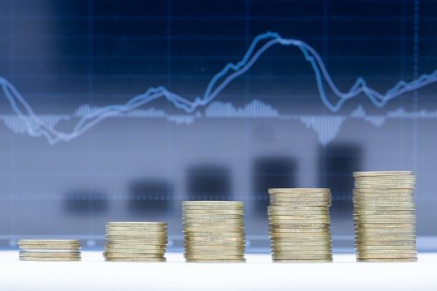 zum Verkauf gesellschaft kaufen was ist zu beachten Kredit gmbh kaufen kosten Aktive Unternehmen, gmbh