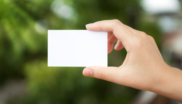 firmenmantel kaufen Unternehmensgründung GmbH Kredit dispo leasing kredite finanzierung