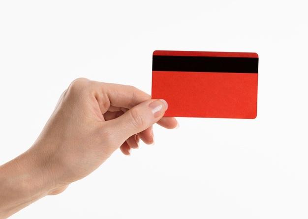 Gesellschaftsgründung GmbH gmbh gründen oder kaufen Kredit Vorrat GmbH geschäftsfinanzierung
