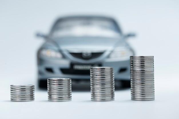gmbh kaufen mit arbeitnehmerüberlassung gmbh mantel kaufen vorteile Kredit kfz zulassung cash back auto