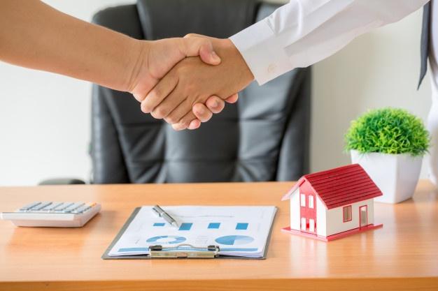 cash back leasing Firmenmantel Kredit gesellschaften kredite finanzierung