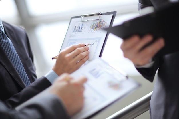 startup finanzierung darlehen leasing Kredit kfz finanzierung gmbhkaufen erfahrung