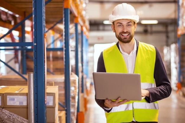 Firmengründung GmbH als gesellschaft kaufen Logistiksystem GmbH Kauf GmbH-Kauf