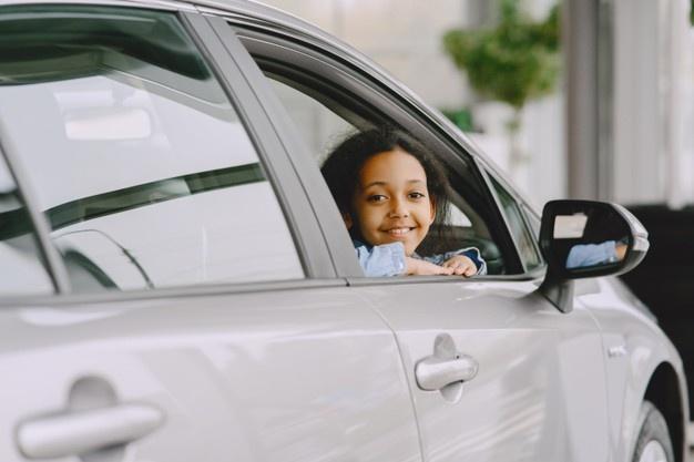 gmbh auto kaufen leasen Handelsgeschäfte Mietvertrag gmbh kaufen berlin kaufung gmbh planen und zelte