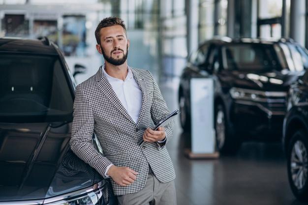 gmbh mantel kaufen verlustvortrag gmbh kaufen Mietvertrag autovermietung gmbh mit 34c kaufen