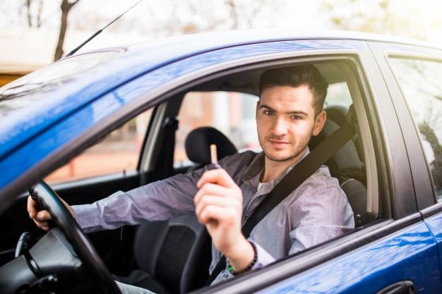 anteile einer gmbh kaufen gmbh firmenwagen kaufen oder leasen Mietvertrag Unternehmensberatung gmbh kaufen mit arbeitnehmerüberlassung