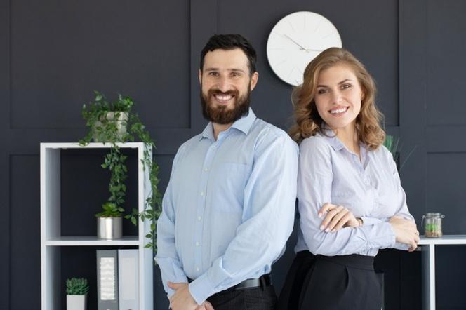 geschäftsleasing GmbH Mitarbeiter firma Crefo