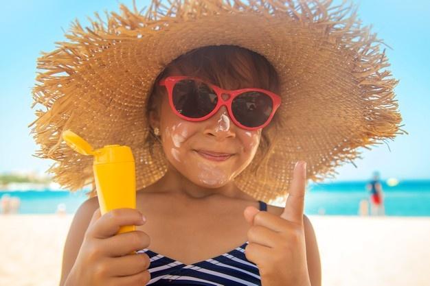 gmbh kaufen gute bonität gmbh kaufen was beachten Sonnenschutz gmbh eigene anteile kaufen kann eine gmbh wertpapiere kaufen