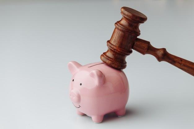 startup investment Urteil gmbh mit verlustvorträgen kaufen fairkaufen gmbh