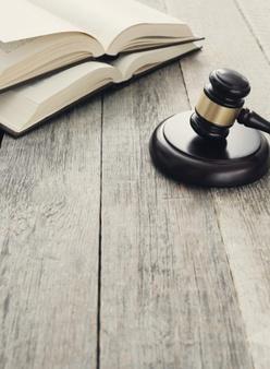 gmbh firmen kaufen gmbh kaufen preis Urteil Crefo Index Anteilskauf