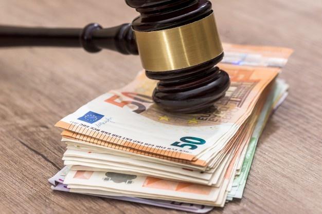 gmbh anteile kaufen+steuer Firmenmantel Urteil gmbh kaufen ohne stammkapital car sharing