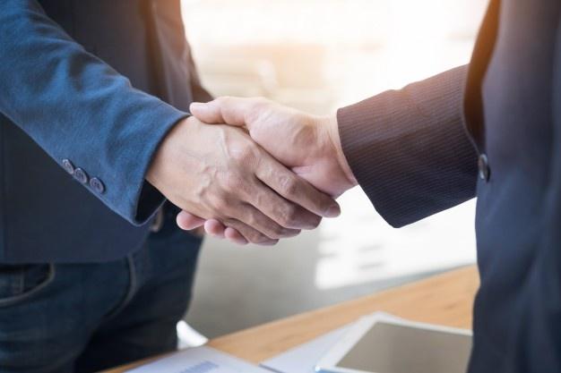 GmbH als gesellschaft kaufen gmbh kaufen risiken Vertrag computer leasing kredite finanzierung