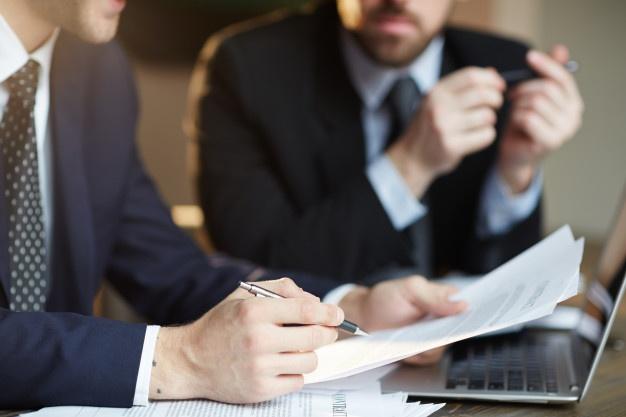 Schnell geld verdienen zu verkaufen Vertrag startup leasing kontokorrent