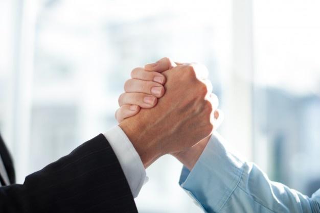 gmbh sofort kaufen GmbHmantel Vertrag Wie werde ich Millionär startup leasing