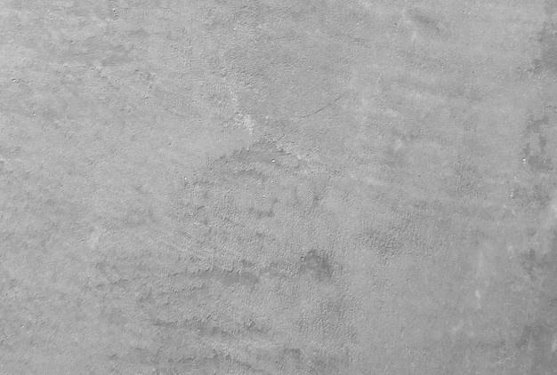 gmbh mantel kaufen schweiz Geld verdienen mit Firma Bauen kredit finanzierung gmbh mantel kaufen zürich