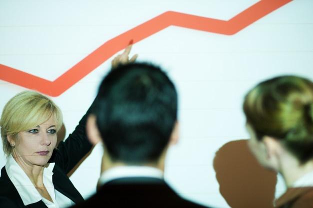 Hohe Bilanzen kann gmbh grundstück kaufen Bilanz gmbh kaufen finanzierung kauf