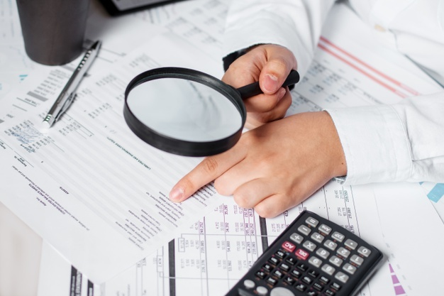 business leasing gmbh kaufen risiken Bilanz gmbh anteile kaufen finanzierung gmbh anteile kaufen notar