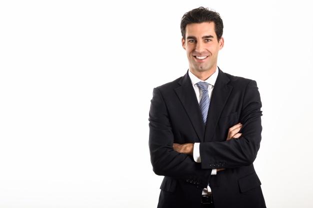 Geld verdienen mit Gmbh gmbh auto kaufen leasen Boss gmbh anteile kaufen finanzierung Sofortgesellschaften