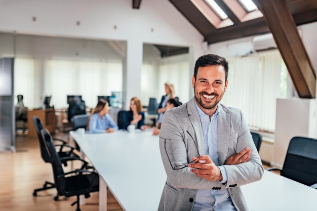 Bankgarantien gmbh kaufen gesucht Boss GmbH kaufen kredite finanzierung