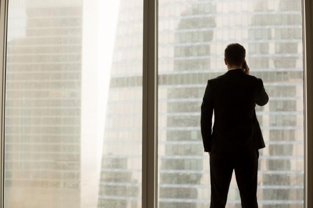 Bankgarantien gesellschaft gründen immobilien kaufen Boss gmbh mantel günstig kaufen gmbh kaufen mit schulden
