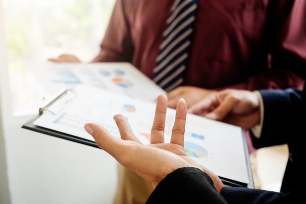 Reich werden mit GmbH gesellschaft Businessplan gmbh kaufen ohne stammkapital gmbh kaufen gesucht